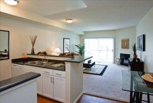 Boulder Colorado Furnished Rentals By FCH 7