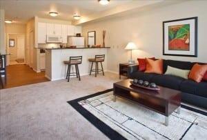 Boulder Colorado Furnished Rentals By FCH 9