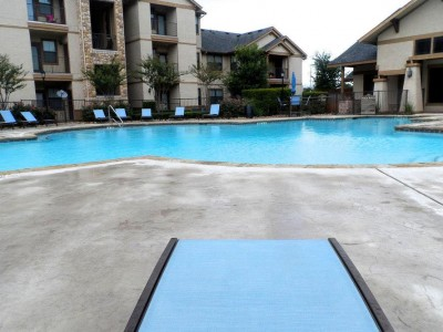 Corporate Housing In College Station TX Blu Corporate Housing