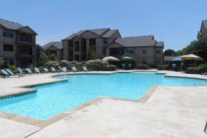 Bryan TX Temporary Housing 2