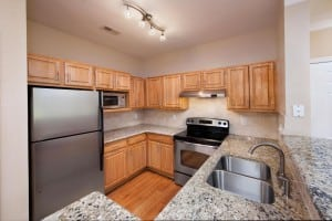 Charlotte NC Corporate Housing FCH 15