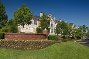 Charlotte NC Corporate Housing FCH 17
