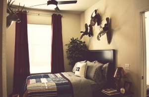 College Station TX Corporate Housing 3