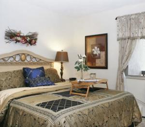 Colorado Springs Corporate Housing 10