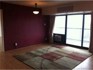 Colorado Springs Furnished Housing FCH 12