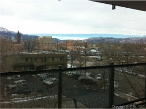 Colorado Springs Furnished Housing FCH 2