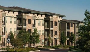 Colorado Springs Furnished Housing FCH 31