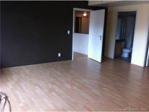 Colorado Springs Furnished Housing FCH 7