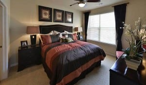 Colorado Springs Furnished Housing FCH 81