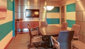 Colorado Springs Furnished Housing FCH 91