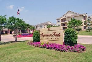 Corporate Housing Bryan Texas FCH 14