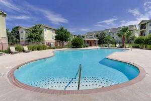 Corporate Housing Bryan Texas FCH 16