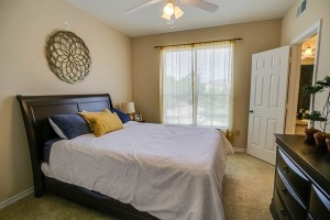 Corporate Housing Bryan Texas FCH 18