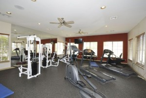 Corporate Housing Bryan Texas FCH 19