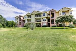 Corporate Housing Bryan Texas FCH 21