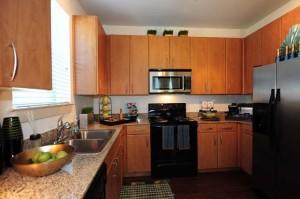 Cypress Tx Furnished Housing FCH 10