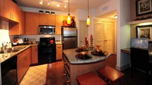 Cypress Tx Furnished Housing FCH 15