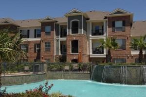 Cypress Tx Furnished Housing FCH 3