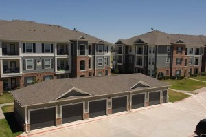 Cypress Tx Furnished Housing FCH 4