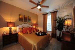 Cypress Tx Furnished Housing FCH 9