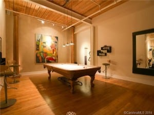 FCH Charlotte Temporary Apartments Furnished 3