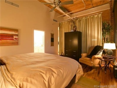 FCH Charlotte Temporary Apartments Furnished 6
