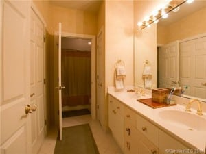 FCH Charlotte Temporary Apartments Furnished 7