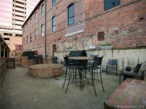 FCH Charlotte Temporary Apartments Furnished 9