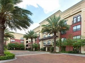 FCH Corporate Housing Houston 1