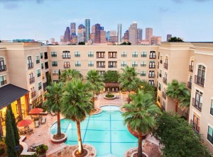 FCH Corporate Housing Houston 14