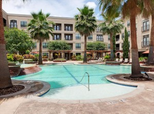 FCH Corporate Housing Houston 16