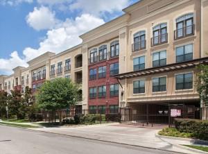 FCH Corporate Housing Houston 2