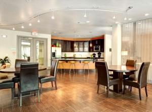FCH Corporate Housing Houston 3