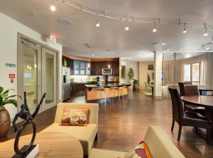 FCH Corporate Housing Houston 4