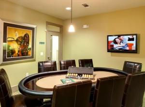 FCH Corporate Housing Houston 5