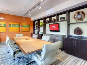 FCH Corporate Housing Houston 6