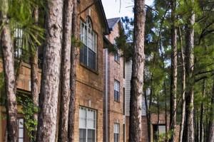 FCH Furnished Housing 4