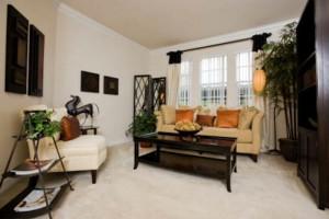 FCH Furnished Housing 8
