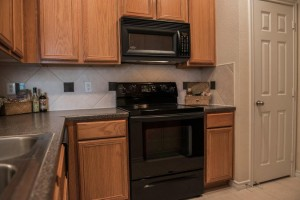 FCH Furnished Housing in Houston Conroe 1