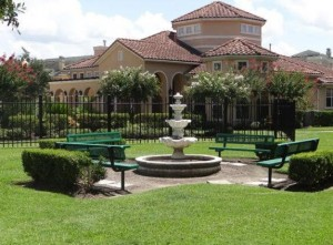 FCH Furnished Housing in Houston Conroe 2