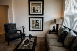 FCH Furnished Housing in Houston Conroe 7