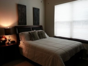 FCH Furnished Rentals 11