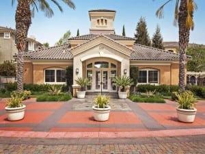 FCH Furnished Rentals in San Jose 20