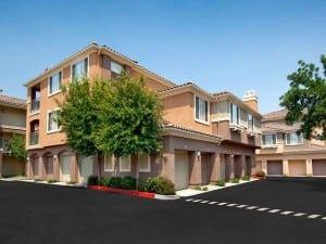FCH Furnished Rentals in San Jose 4