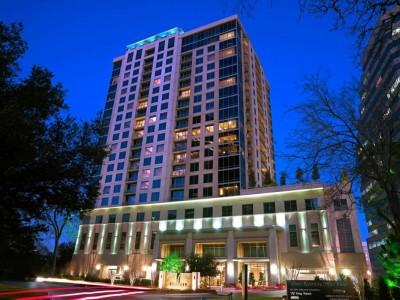 FCH Housing Houston 1