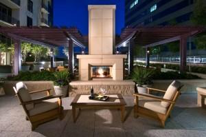FCH Housing Houston 4