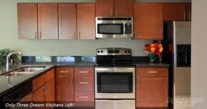 FCH Housing Omaha 5