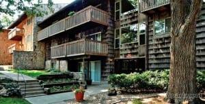 FCH Housing Omaha 6
