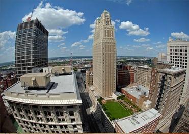 FCH Kansas City 4
