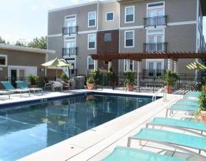 FCH Kansas City Corporate Housing 4